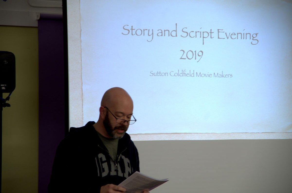 Julian script