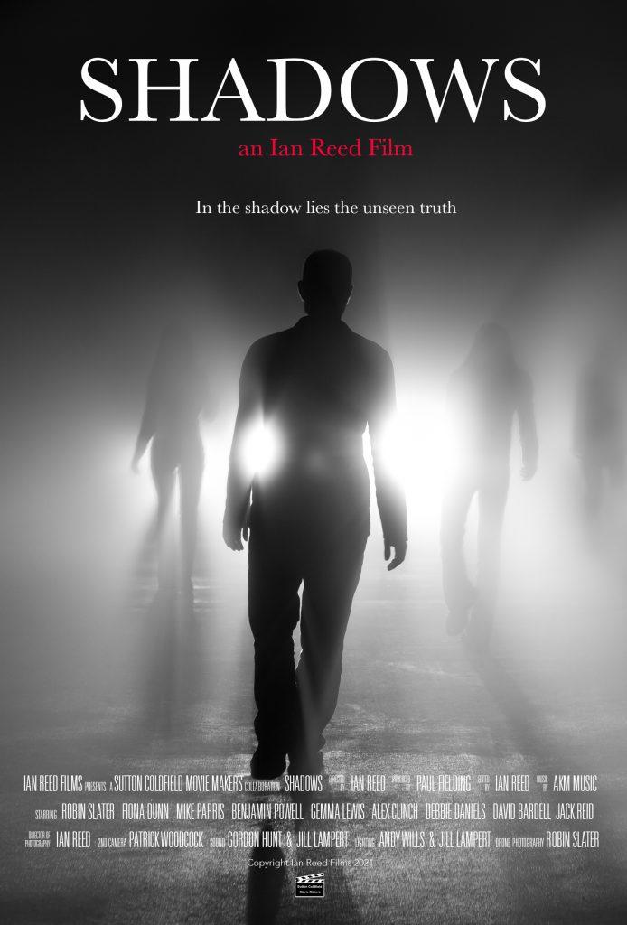 Shadows Poster V1.5